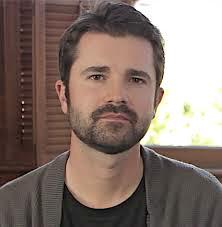Spencer Dennis