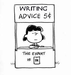 Advice-On-Writing-For-Writers-From-Writers