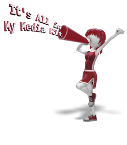 Media-Kit-Red-cheerleader_megaphone_10973-262x300