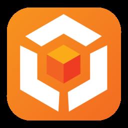 3D-Real-Boxshot-logo