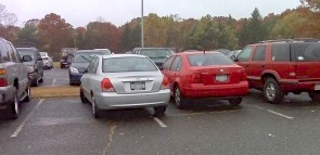 bad-parking-job-driving-pet-peeves-300x225