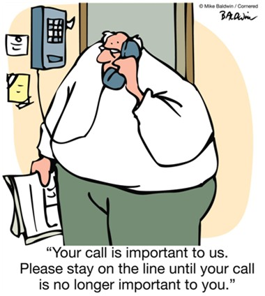 cartoon-on-hold