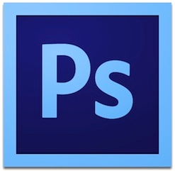 photoshop_illustrator_cs6_icons