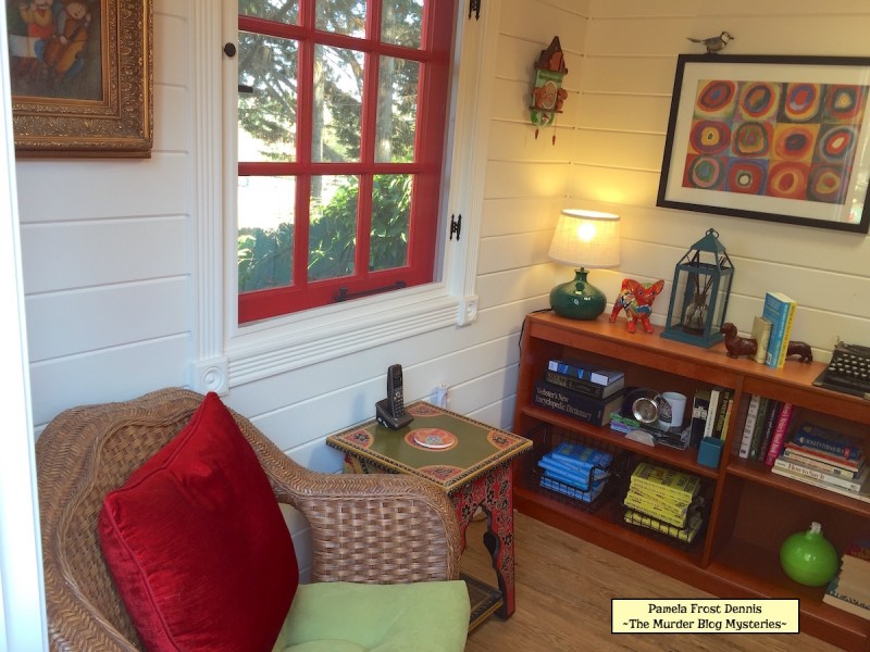 author-pamelafrostdennis-com-writers-cottage-after-photo-3