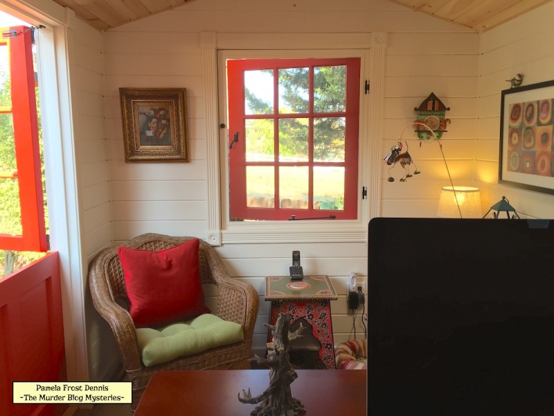 author-pamelafrostdennis-com-writers-cottage-after-photo-6